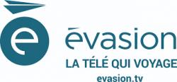 Evasion TV