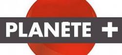 Planet + France
