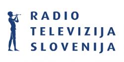 Radio Televizija Slovenija
