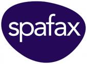 Spafax