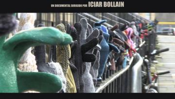 En Tierra Extraña / In a Foreing Land de Iciar Bollaín (Trailer-HD)