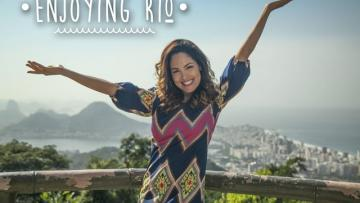 Enjoying Rio (Trailer 1)