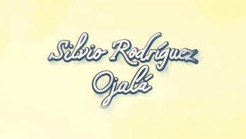 Silvio Rodríguez, Ojalá (Trailer English Subtitled IDFA)
